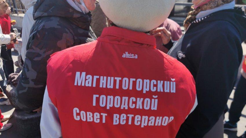 Чистый четверг по-советски