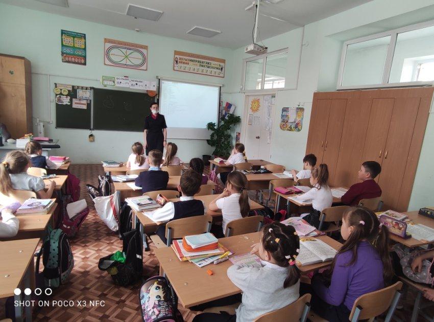 В Магнитогорске резко вырос травматизм детей на дорогах