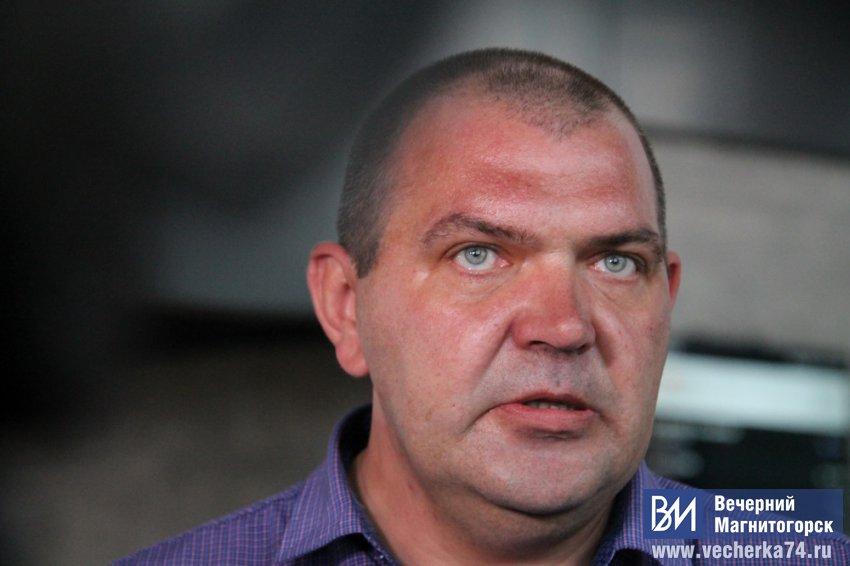 Из Магнитогорска в Екатеринбург запустили прямые рейсы
