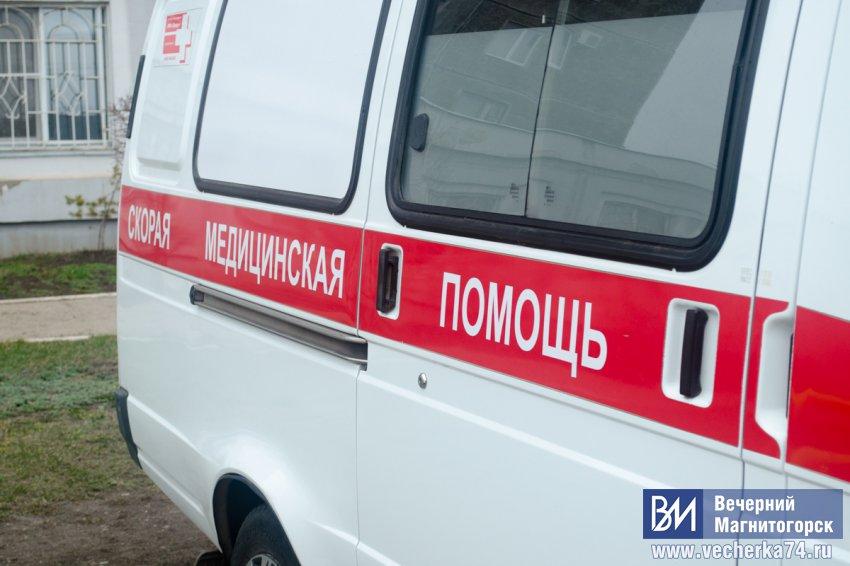 Анатолий Шалагин: «Будут новые смерти, будут стоны, что Скорая не приезжает на вызовы»