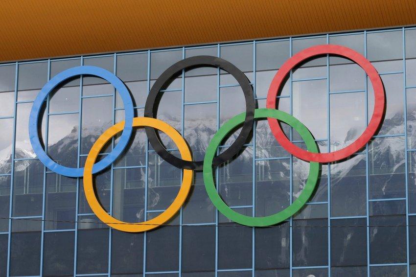 Магнитогорца допустили до участия в Олимпийских играх