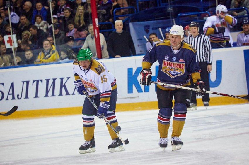 Вероника Кудерметова выиграла дебютный матч на Олимпийских играх
