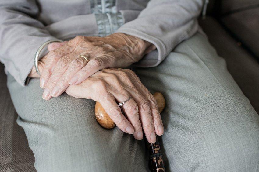 В ПФР назвали виновника низких пенсий