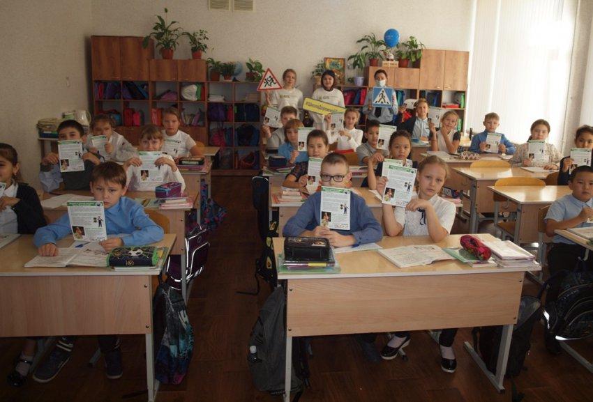 В Магнитогорске стартует неделя безопасности