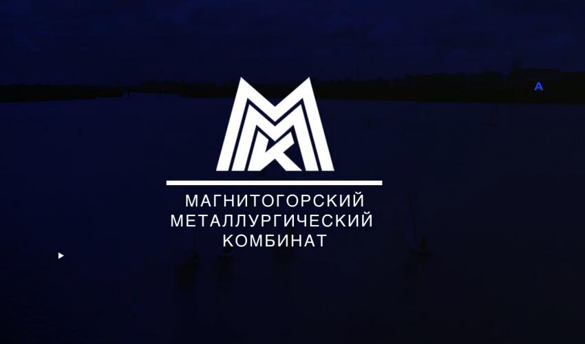 В Санкт-Петербурге открывается выставка «НЕВА-2021»