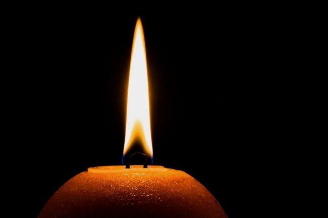 В Магнитогорске скончался медицинский работник