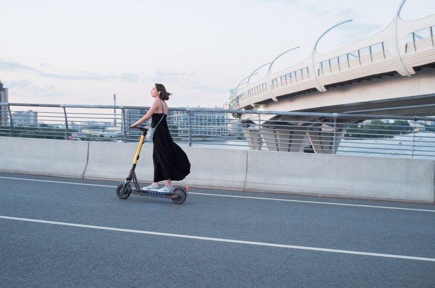 Сбитых пешеходов станет меньше?