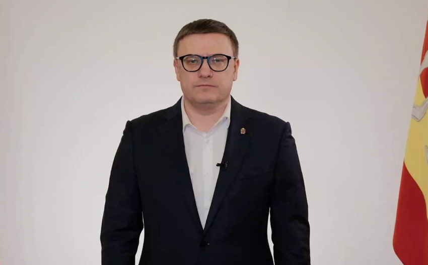 В Челябинской области ввели новые ковидные ограничения
