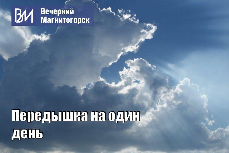 Погода в енисейске на август