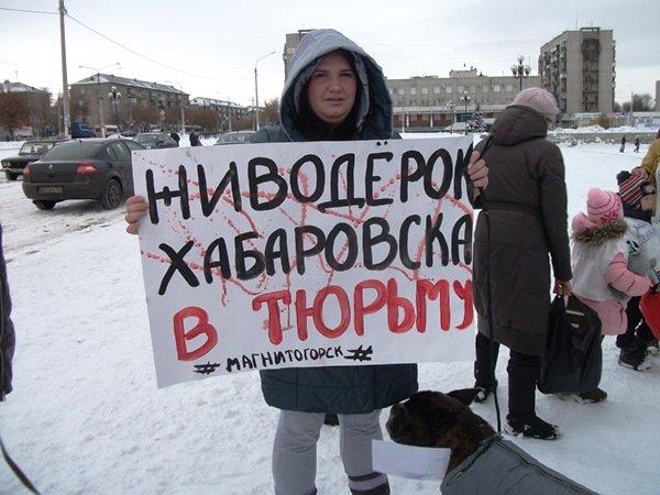 zrelaya-zhenshina-trahaetsya-s-muzhchinoy