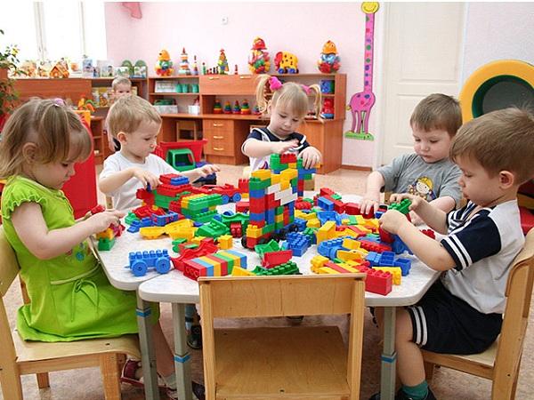 59, государственное бюджетное дошкольное образовательное учреждение детский сад 59 комбинированного вида фрунзенского